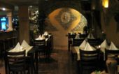 Dinnercheque Someren-Eind Grieks Restaurant Mythos