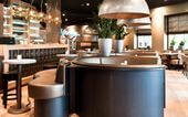 Dinnercheque Heerhugowaard Restaurant Stroming